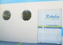 Academia Robelia Taubaté - foto 02