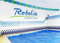 Academia Robelia Taubaté - foto 03