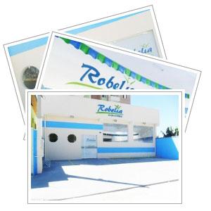 natação em taubaté, academia de natação em taubaté, hidroginástica taubate, aula de natação em taubaté